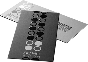 Affordable Business Card Printing India Online Visiting Card