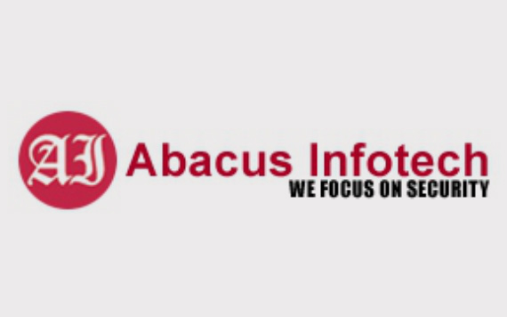 Client Abacus Infotech