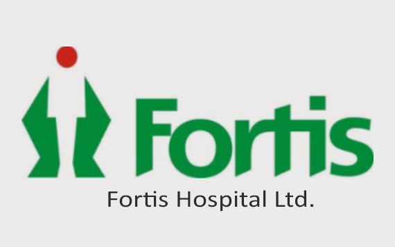 Client Fortis