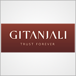 Our Clients Gitanjali