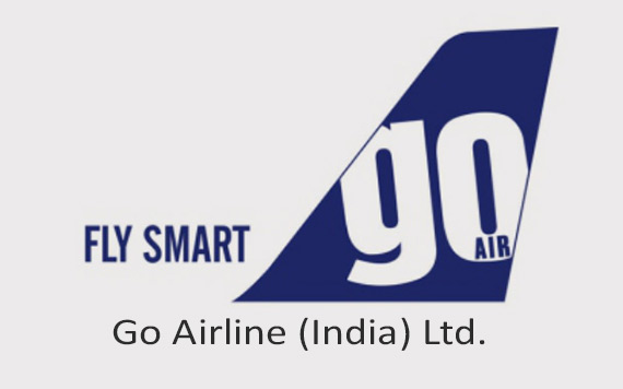 Client Fly Smart GO
