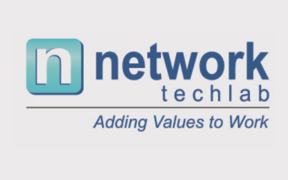Client Network Techlab