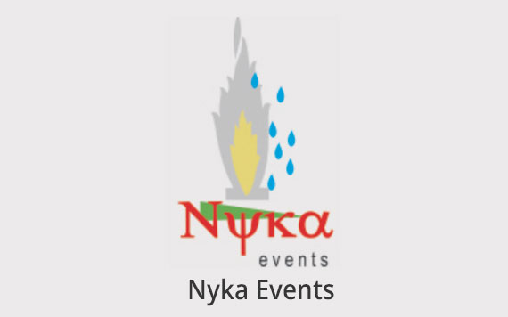 Client NYKA Events