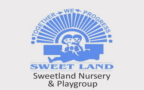 Client SWEETLAND