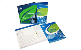 Booklets Manual
