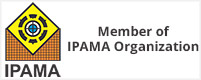 Member of IPAMA Organization