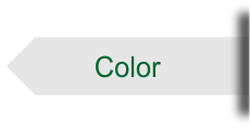 Slider Color